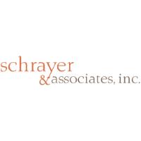 Schrayer   associates