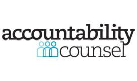 Accountabilitycounsel organization logo 544x320 272x160
