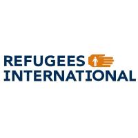 Refugees international