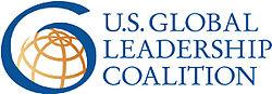 Us global leadership
