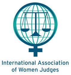 Inter assoc women judges