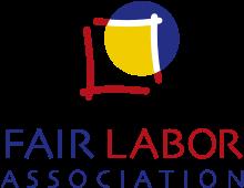 Fair labor association