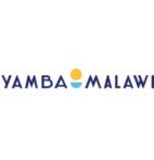 Yamba malawi logo