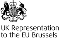 Uk eu brussels