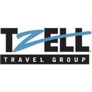 Tzell travel