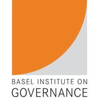 Basil institute on governance