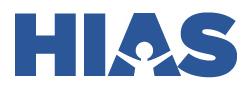 Hias logo only rbg lores
