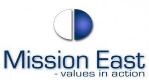 Mission east