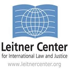 Leitner center