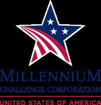 Millennium challenge