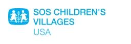 Sos children's