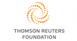 Thomson reu foundation