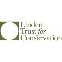 Linden trust