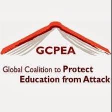 Gcpea