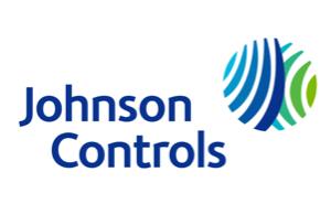 Johnson controls logo2