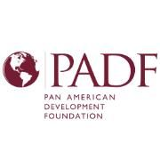 Pan American Development Foundation (PADF)