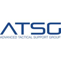ATSG Corporation