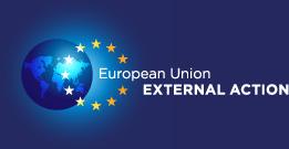 European External Action Service (EEAS)