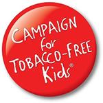 Global Health Advocacy Incubator / Campaign for Tobacco-Free Kids