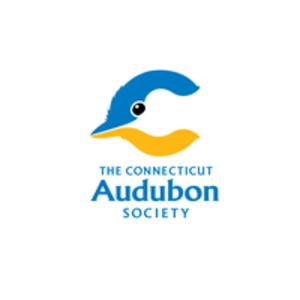 Ct audubon