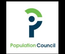 Population council