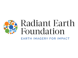 Radiant earth