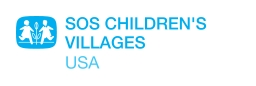 Sos children's