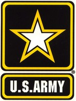 U.s. department of army