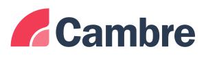 Cambre Associates