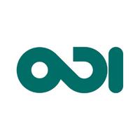 Overseas Development Institute (ODI)