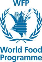 World food pro