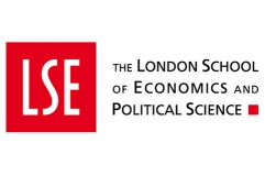 LSE Grantham Research Institute on Climate Change & the Environment