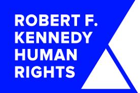 Rfk huma rights