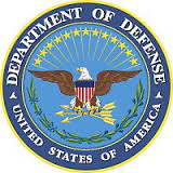 US. Department of Defense