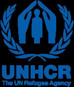 UN High Commissioner for Refugees