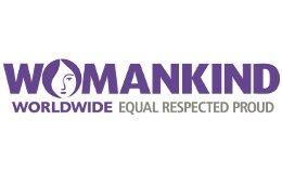 Womankind Worldwide