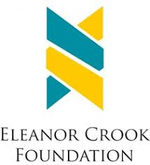 Eleanor crock