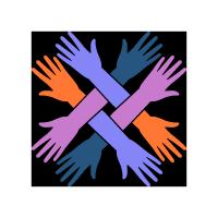 Social Solutions International, INC
