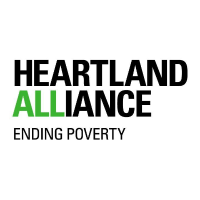 Heartland Alliance International (HAI)