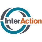 Interaction squarelogo