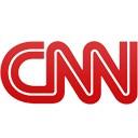 The Lead, CNN