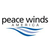Peace Winds America