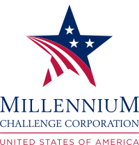 Millennium Challenge Corporation (MCC)