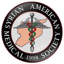 Syrian american medical