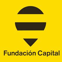 Fundación Capital