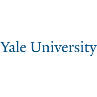 Yale University- Economic Growth Center (EGC)