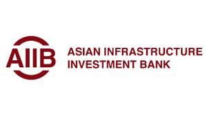 Asian infrastructure investment bank aiib richtext