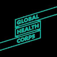 Global Health Corps (GHC)