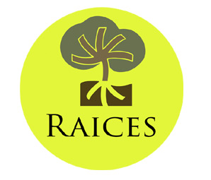 Refugee and Immigrant Center for Education and Legal Services (RAICES)