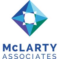 Mclarty assoc.